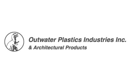 Outwater Plastics Industries Inc.