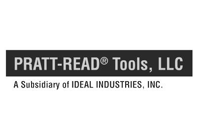 Pratt-Read